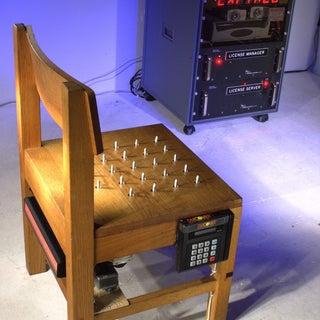seat_and_server.jpg