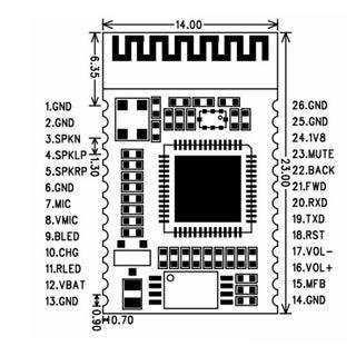 BLK-MD-SPK-B-E pinout.jpg