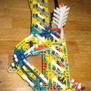 knex carbine rifle