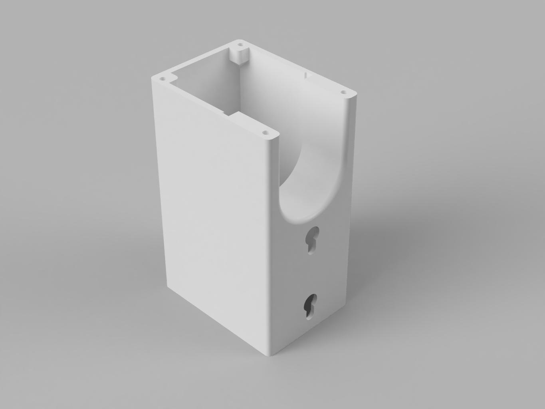 Step 2: 3D Printing