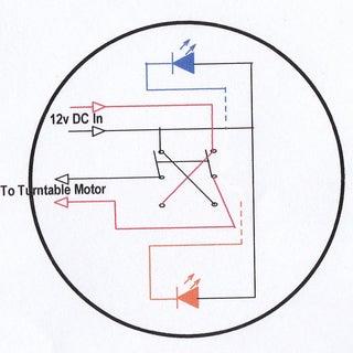 turntable1.jpg