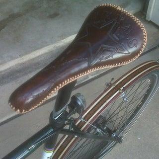 Texas saddle project.jpg