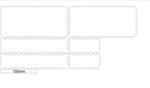 Making Design on Line