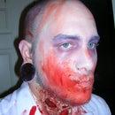 zombiecore