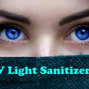 UV Light Sanitizer