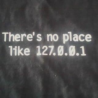 127shirt.jpg