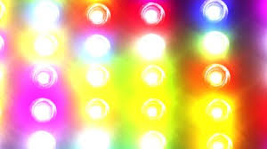 Sound to Light Meter