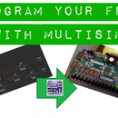 Programming Digilent FPGAs Using NI Multisim