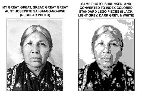 Preparing Your Image