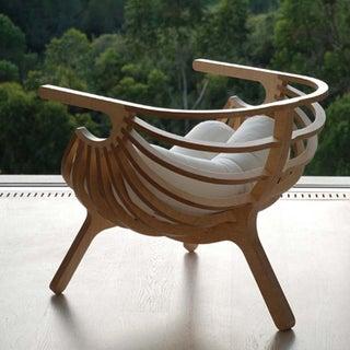 Unique-plywood-chair-design-branca-1.jpg