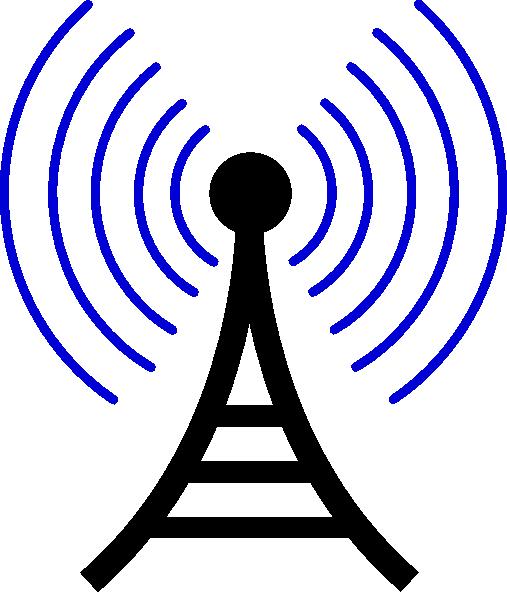 Create a super fast wifi hotspot