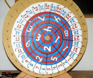 Wheel of Destiny
