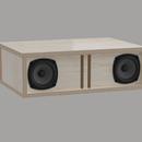 [Tuto] Mod. M2D - Assemblage Enceinte Craft 'n Sound