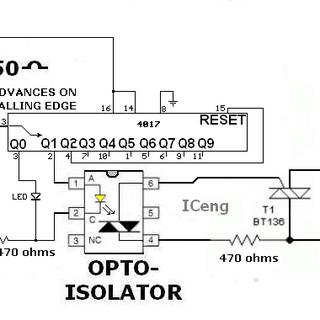 PIR-017-OPTOISO-sw.PNG