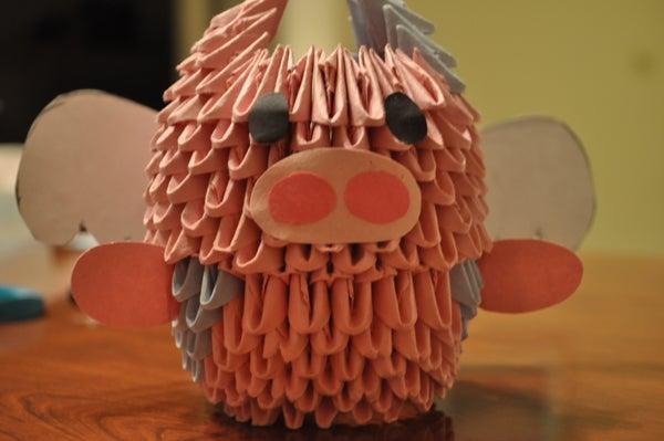 Cupig - Cupid+Pig