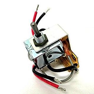 KBMD-9860 FBR Switch.jpg