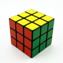 Solving the Rubik Cube