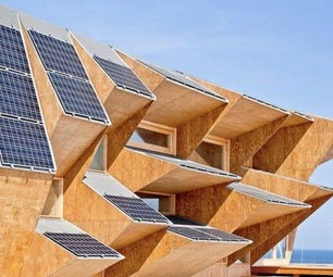 How to Squeeze More Out of Your Solar Gadgets