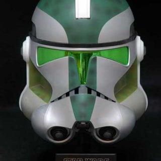 green clone trooper helmet.jpg