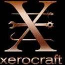 Xerocraft Tucson: Instructables For Sponsorship Program