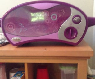 Easy Bake Oven Review
