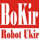 BoKir