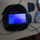 PSP Battery Hack!
