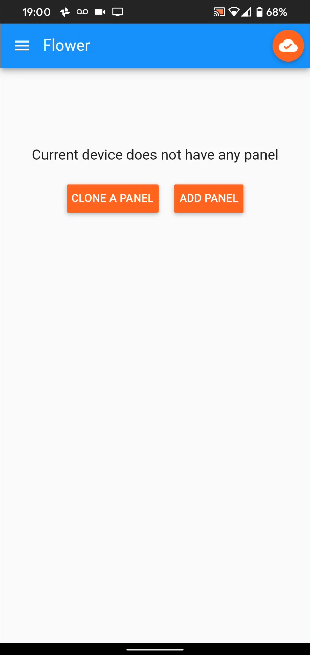 Using MQTT Client on Mobile