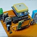 Dual voltage Generic Data Logger Arduino