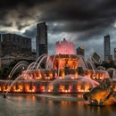 Grant Park Instructable by AMN Lighting Corp.