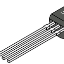 Transistors: Things You Need to Know About These