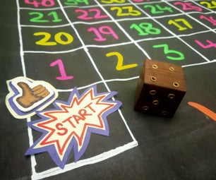 After-school Revision Fun Game