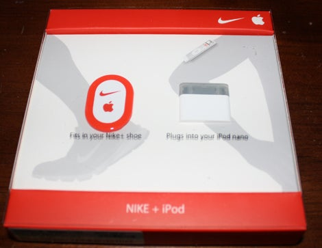 Create Your Own Nike+ (Nike Plus) Sensor Hole in Your Running Shoes