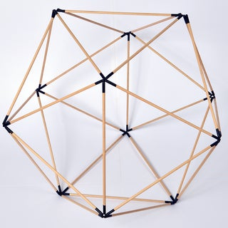Sticks_2.jpg