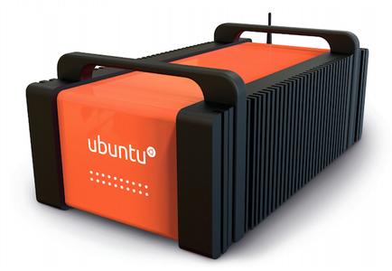 Web Server on Ubuntu 14.04 Made Esasy