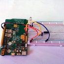Linkit One Motion Sensor