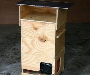 Portable Welding Table / Kit