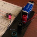 Techniques for Beefing Up Your Breadboard