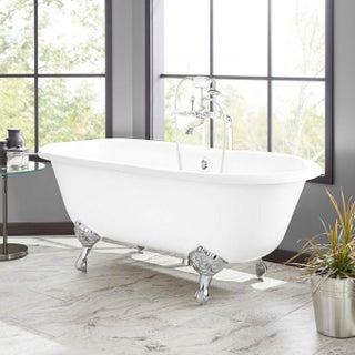 401975-66-cast-iron-white-clawfoot-tub_9.jpg