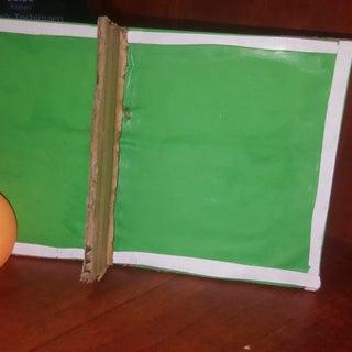 Mini Handheld 1 Player Table Tennis/Ping Pong