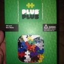 PlusPlus Art