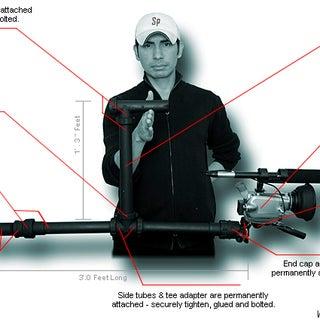 Anatomy of Steadycam Pro HBE.jpg