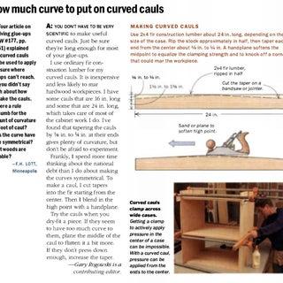 Clamping Cauls.jpg