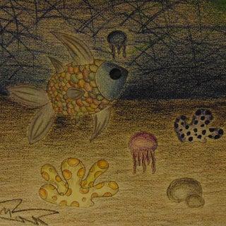 Crayon Rainbow Fish.jpg