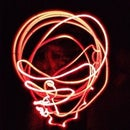 Light photography through an iPad/iPhone --- For FREE!