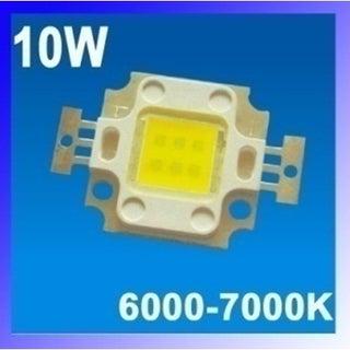 7710W led.jpg
