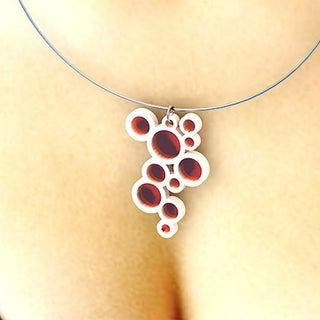 cfg_necklace4_product_page.jpg