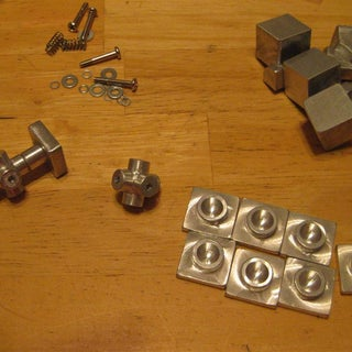 new_screws.jpg