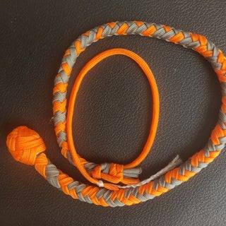 Micro Pocket Snakewhip