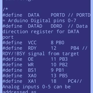 Screenshot_2020-04-25-12-17-34-055_click.dummer.textthing.png